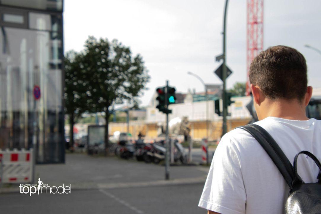 Reallife-Berlin_P7 (11) - Bildquelle: ProSieben Schweiz
