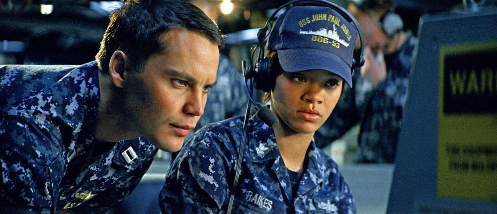 battleship6 1000 x 431 - Bildquelle: Universal Pictures International
