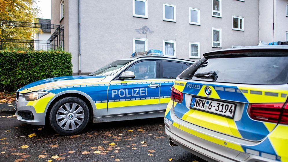 - Bildquelle: (c) Copyright 2019, dpa (www.dpa.de). Alle Rechte vorbehalten