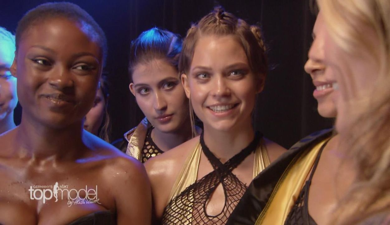 gntm-staffel12-episode4-2017-03-14-12h03m32s821