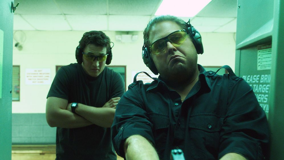 War Dogs - Bildquelle: Warner Bros.