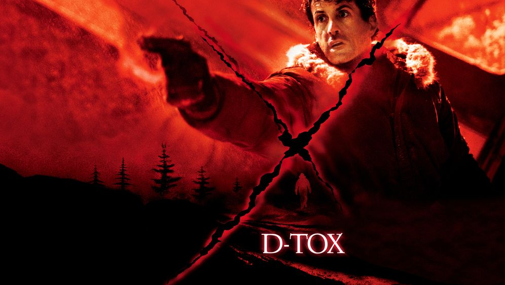 D-Tox - Im Auge der Angst - Bildquelle: Universal Pictures