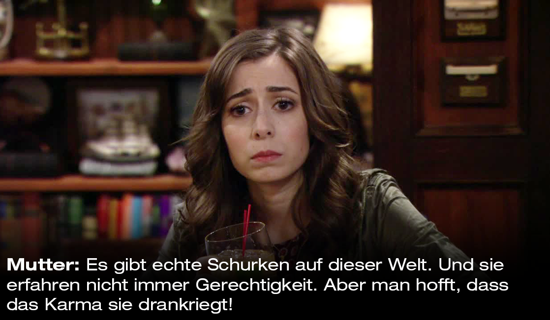HIMYM-913-Bassist-gesucht-Mutter-02