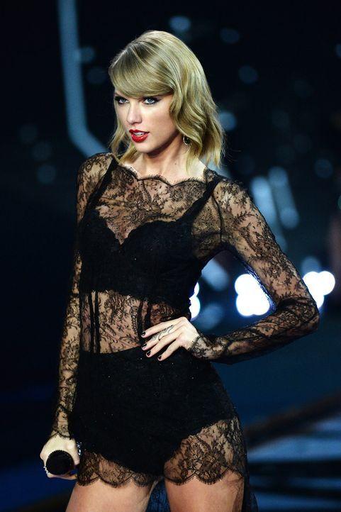 Taylor-Swift-14-12-02-dpa - Bildquelle: dpa
