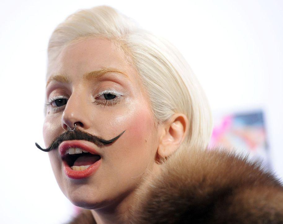 Lady-Gaga-13-10-24-1-dpa - Bildquelle: dpa