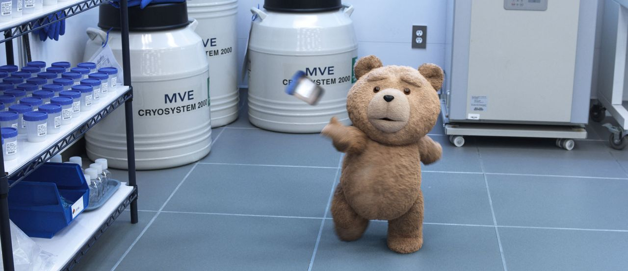 Ted2-05-Universal-Pictures