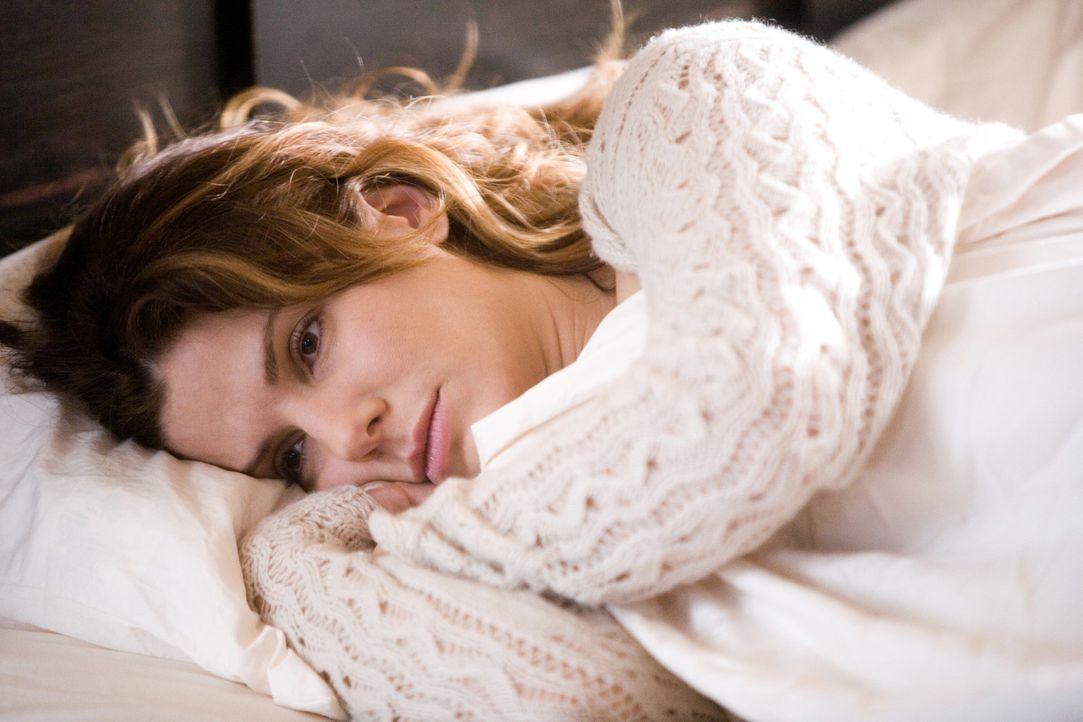 Nacht für Nacht quälen Linda Hanson (Sandra Bullock) schreckliche Alpträume, in denen ihr Mann bei einem Unfall ums Leben kommt. Doch am nächste... - Bildquelle: KINOWELT FILMVERLEIH GMBH