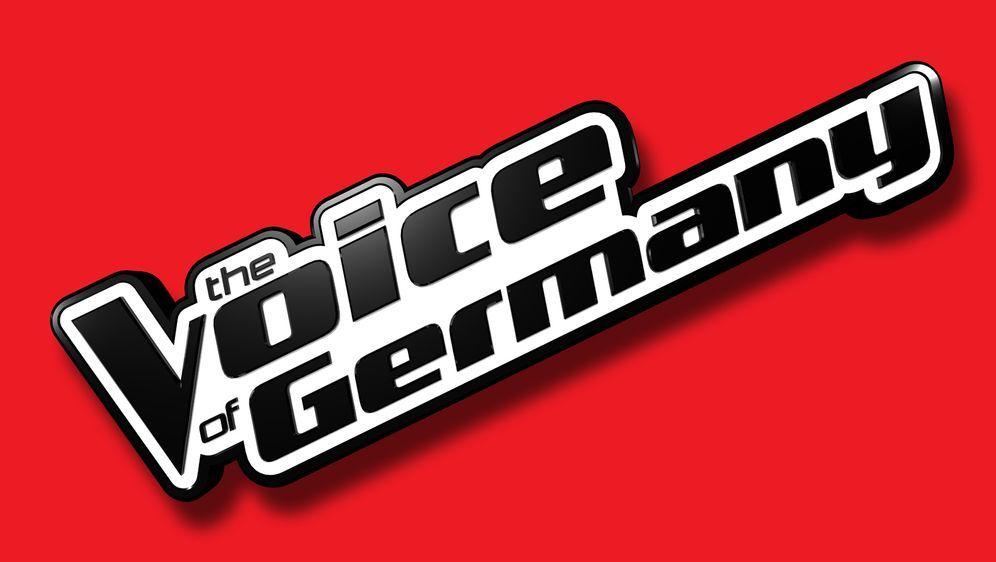 Voice Of Germany Online Schauen
