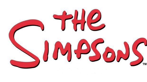 simpsons alle folgen