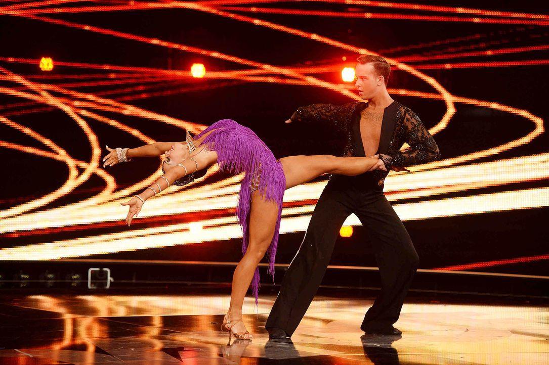 Got-To-Dance-Martin-Mary-02-SAT1-ProSieben-Willi-Weber-TEASER - Bildquelle: SAT.1/ProSieben/Willi Weber