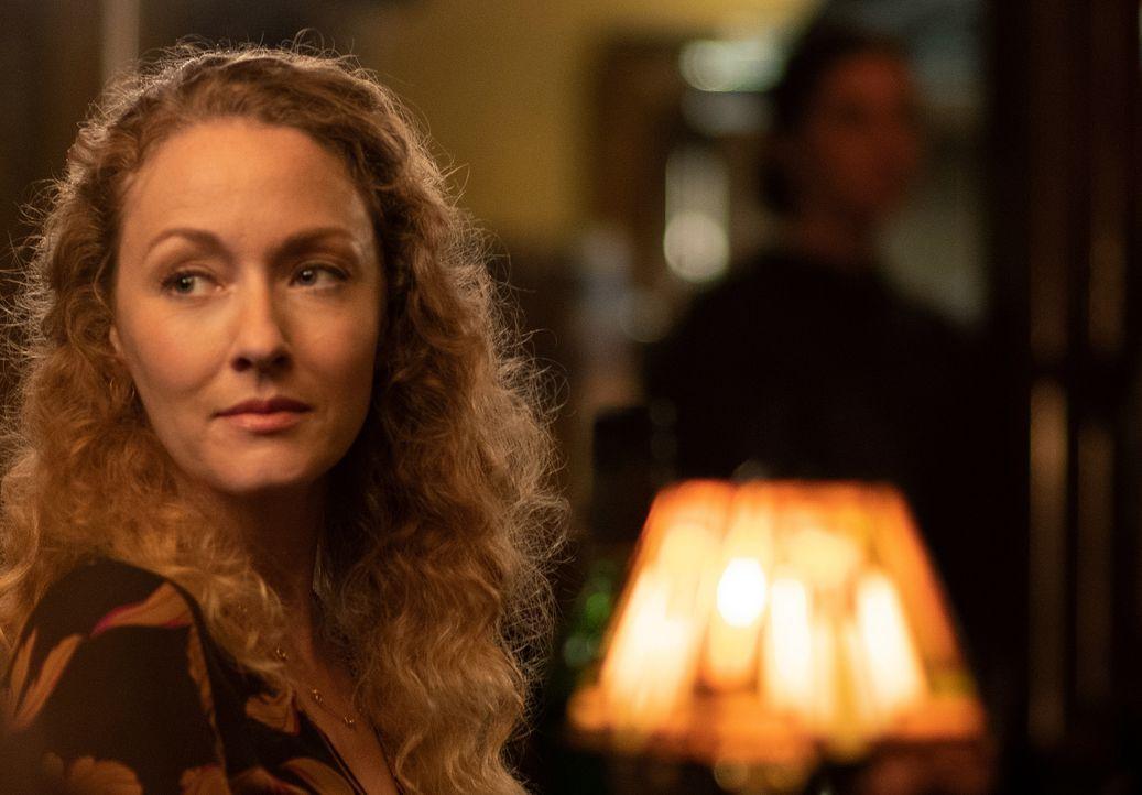 Elizabeth Lear (Jennifer Ferrin) - Bildquelle: Erika Doss 2019 Fox and its related entities.  All rights reserved. / Erika Doss