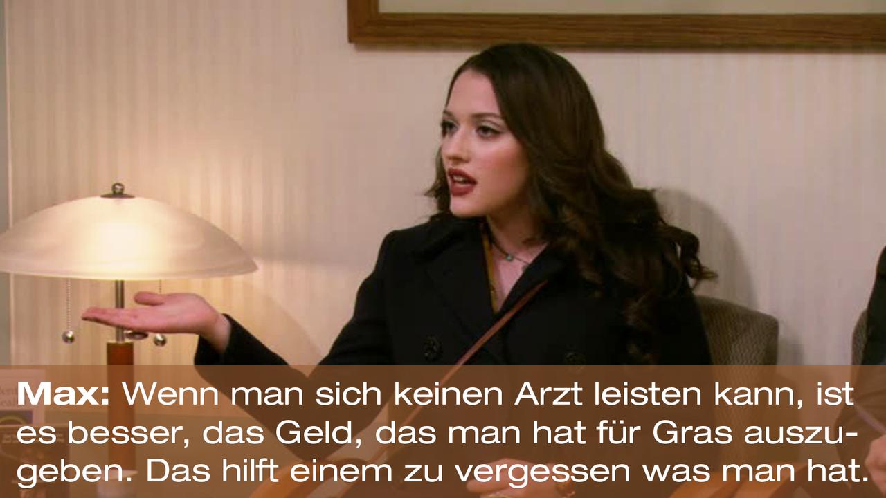 2-Broke-Girls-Zitat-Quote-Staffel2-Episode21-Eine-juckende-Angelegenheit-8-Max-Warner