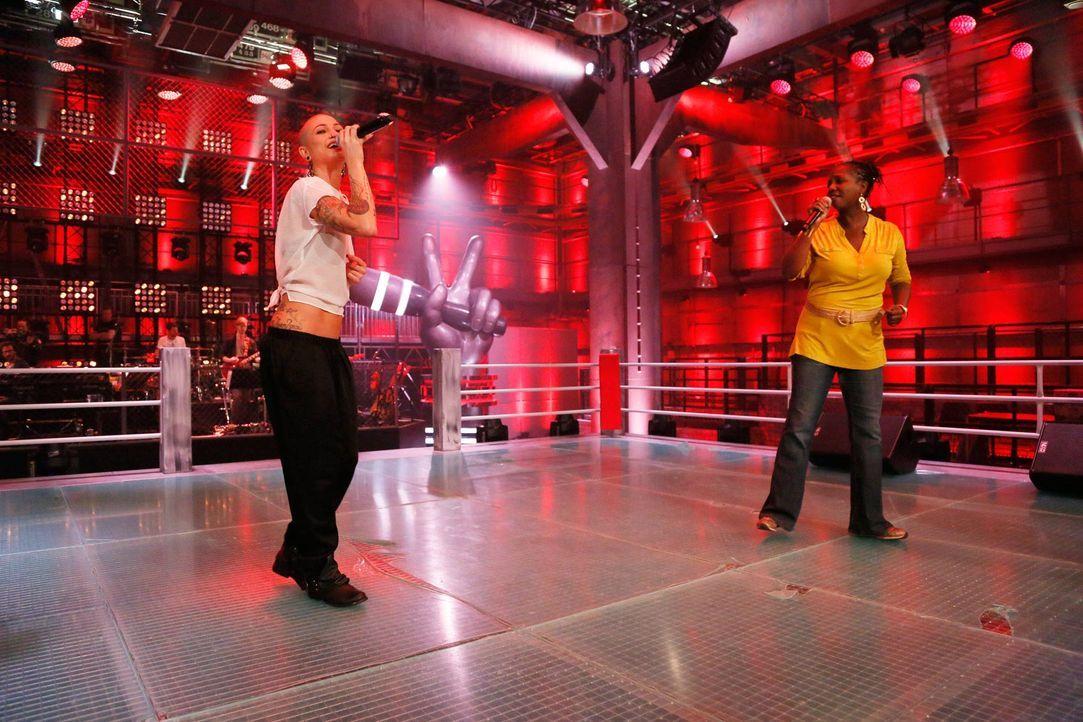 TVoG_Rachelle_Denise_89A4347_SAT1-ProSieben-Richard-Huebner