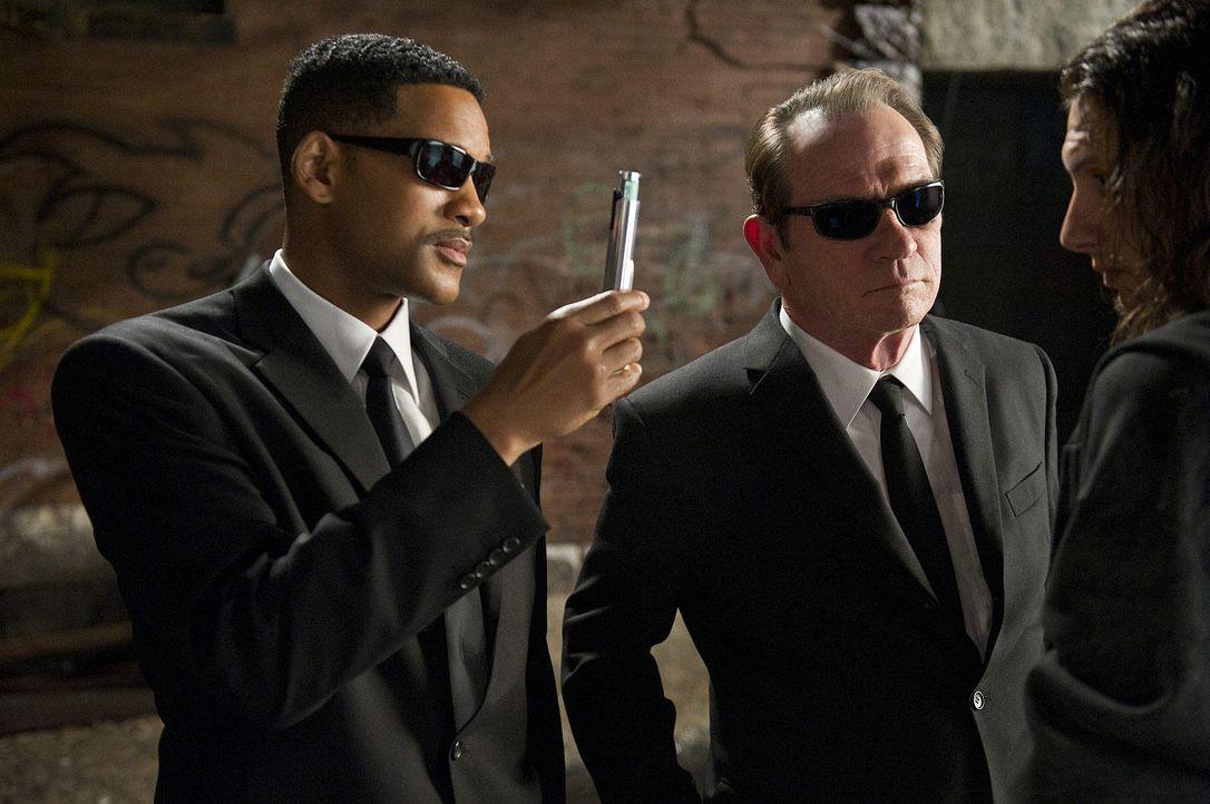 men-black-iii-022-sony-pictures-releasing-gmbhjpg 1400 x 931 - Bildquelle: Sony Pictures Releasing GmbH