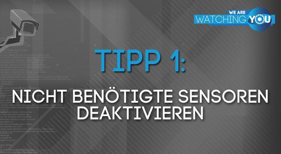 Tipp1