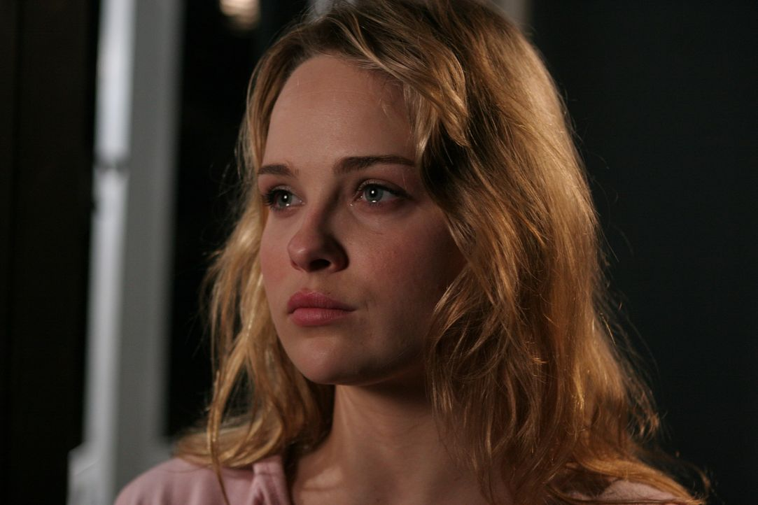 Kaum in dem entlegenen Wochenendhaus angekommen, da fallen Amber (Ryanne Duzich) und ihre Freunde auch schon einem Psychopathen in die Hände. Diese... - Bildquelle: After Dark Films. All Rights Reserved.