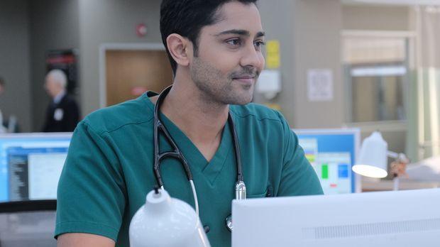 Atlanta Medical Prosieben