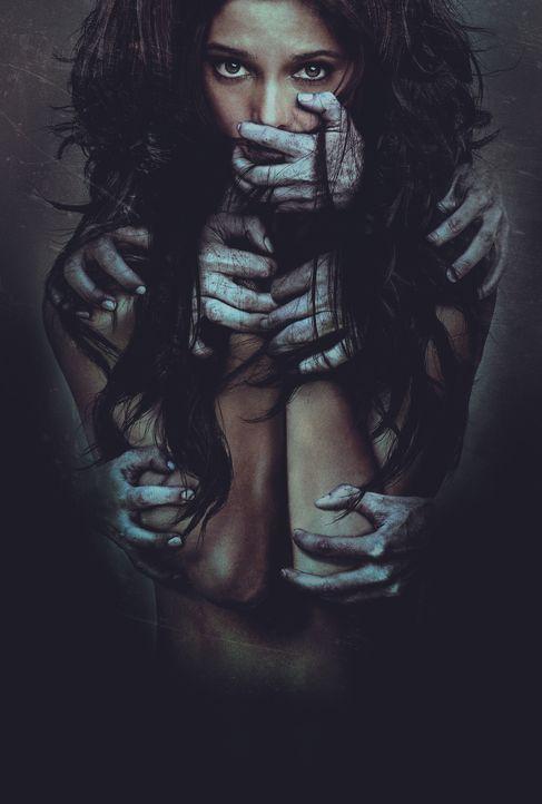 APPARITION, THE - DUNKLE ERSCHEINUNG - Artwork - Bildquelle: 2012 Dark Castle Holdings, LLC.