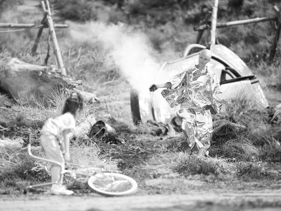 1959676-Jacky - Bildquelle: ProSieben/Derek Kettela