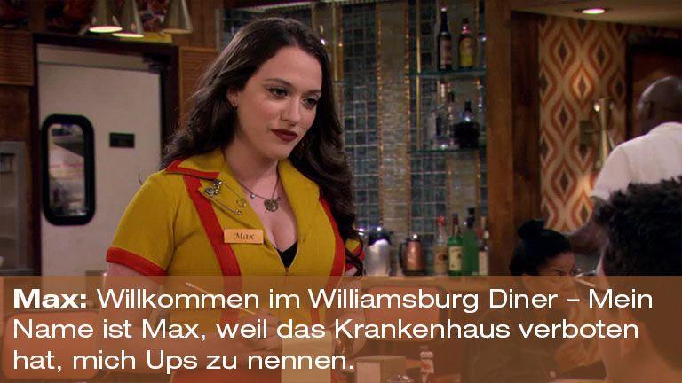 2brokeGirls_Zitategallery_Staffel3,Folge1 (1)