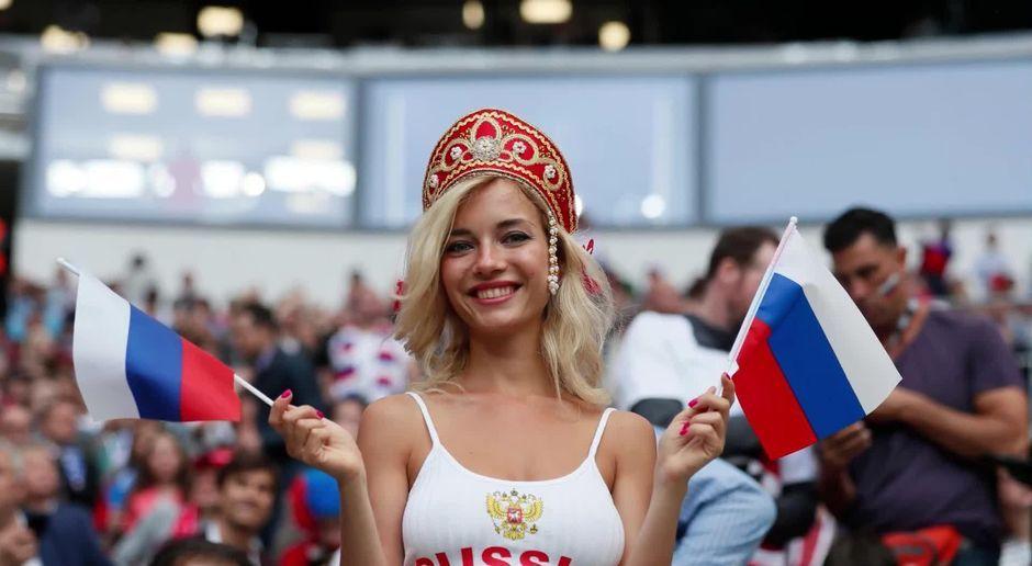russischer porno darstellerinnen