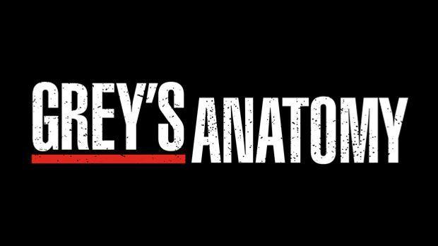 Prosieben Greys Anatomy