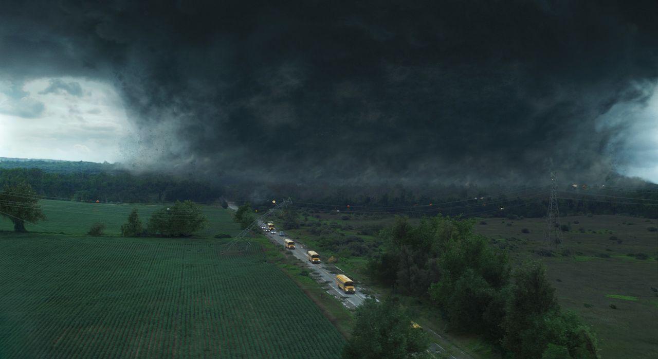 Storm-Hunters-19-2014WARNER-BROS-ENTERTAINMENT-INC - Bildquelle: 2014 WARNER BROS. ENTERTAINMENT INC.