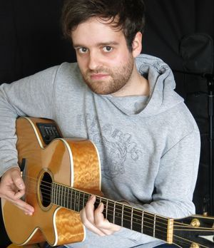 Fabian Bruck