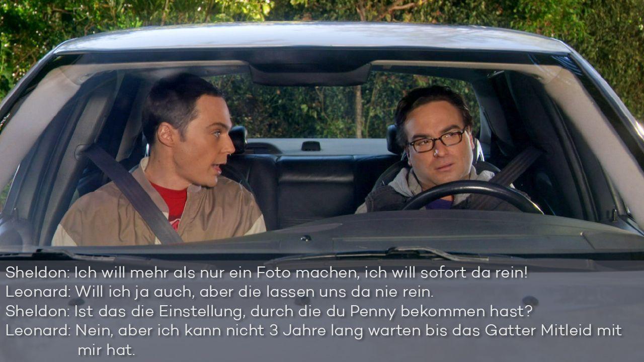 WebZitate_Vorlage_2 - Bildquelle: Warner Bros. Television