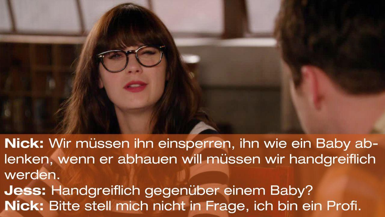 new-girl-309-NachtdesWahnsinns-04-Jess