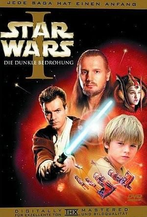 star-wars-episode-i-dunkle-bedrohung 300 x 442 - Bildquelle: 20th Century Fox