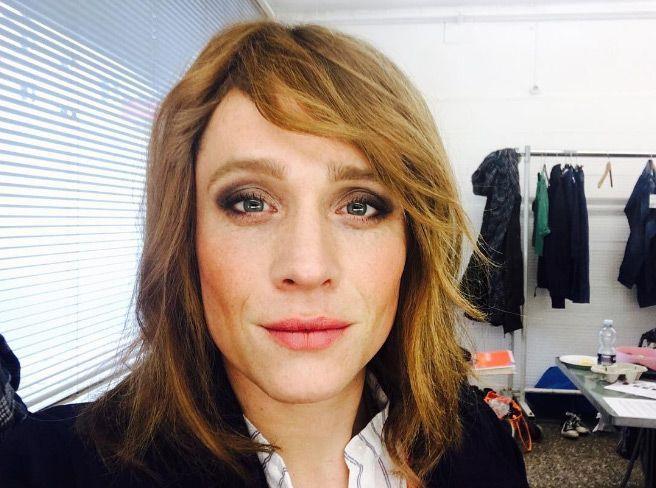 7. Auch als Frau sexy aussehen - Bildquelle: instagram.com/matthiasschweighoefer