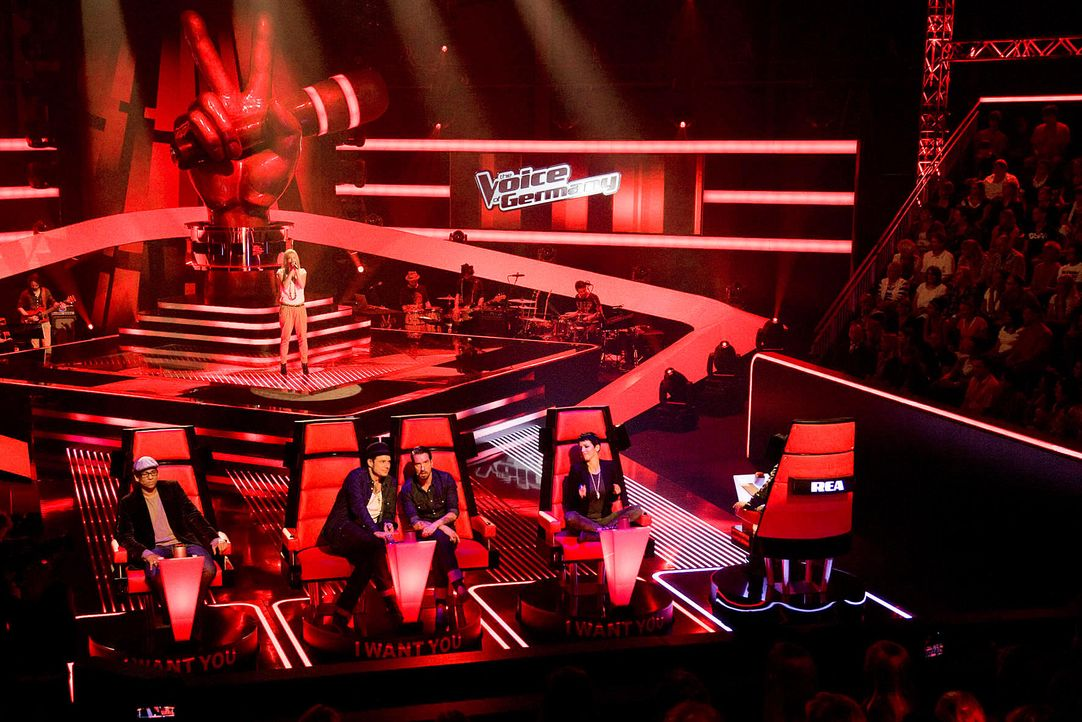 the-voice-stf01-epi06-24-lena-richard-huebner-prosiebenjpg 1772 x 1182 - Bildquelle: Richard Hübner