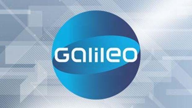 Galileo Mediathek: Ganze Folgen und Videos des Wissensmagazins