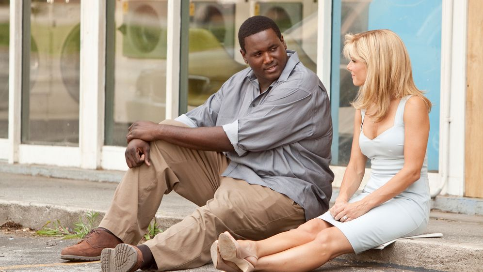 blind side die grosse chance 2009 stream