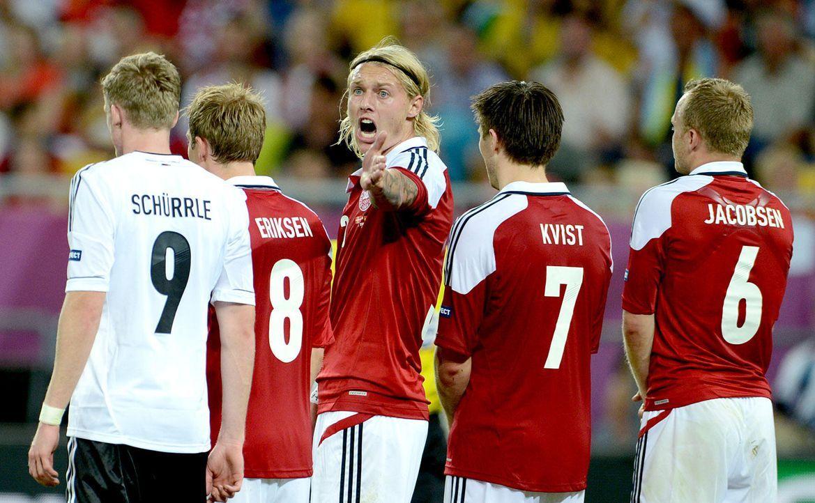 Deutschland Nächstes Spiel Em