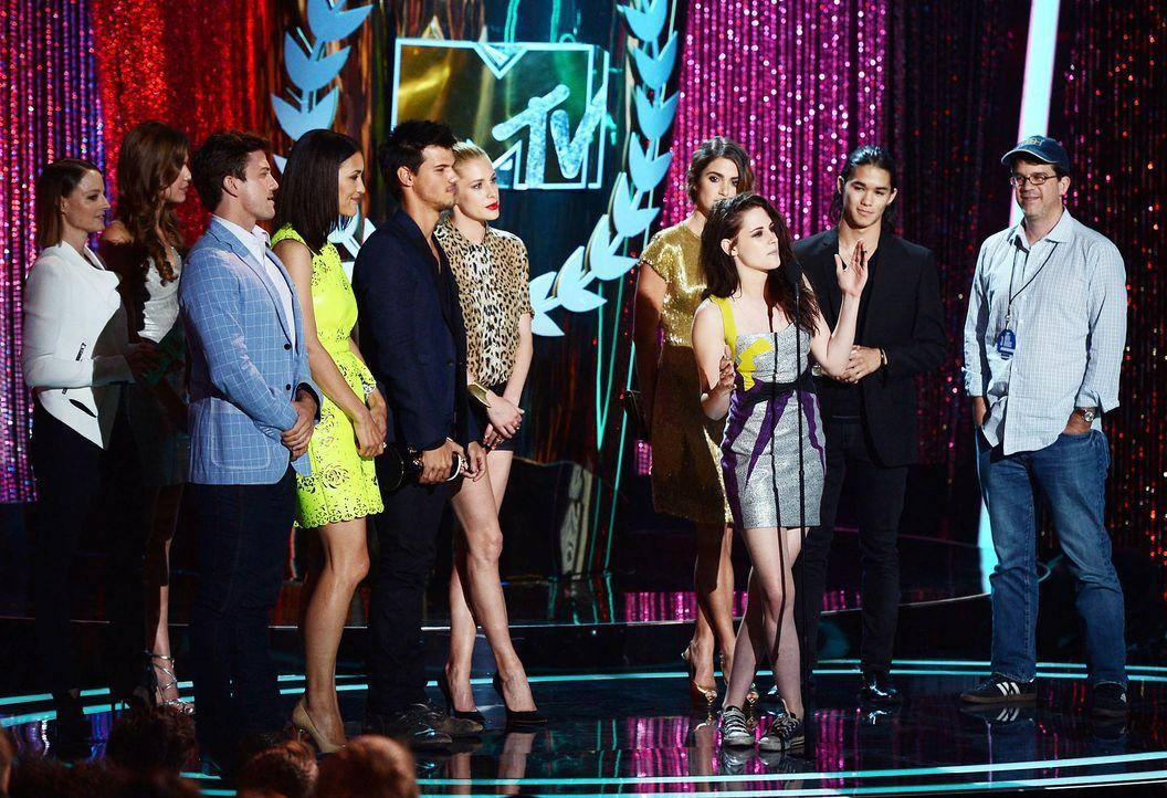 mtv-movie-awards-twilight-cast-12-06-03-getty-afpjpg 1990 x 1360 - Bildquelle: getty-AFP