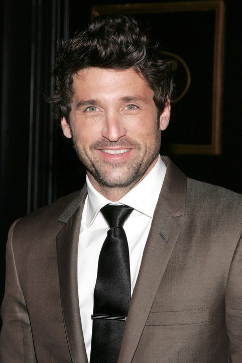 patrick-dempsey-07-11-20-getty-afpjpg 834 x 1250 - Bildquelle: getty AFP