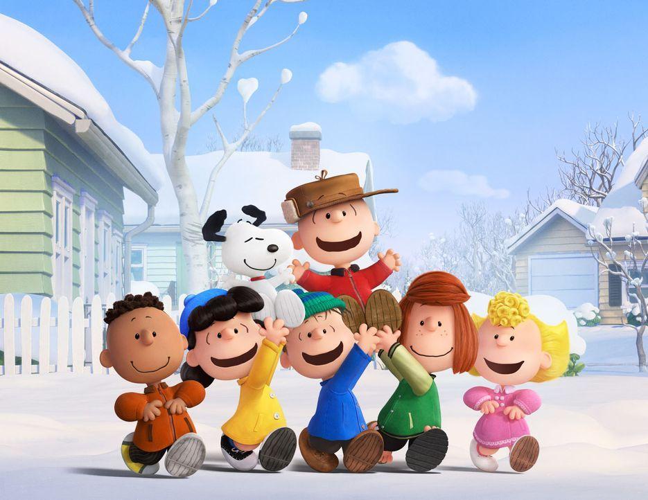 Die-Peanuts-Der-Film-15-2015Twentieth-Century-Fox
