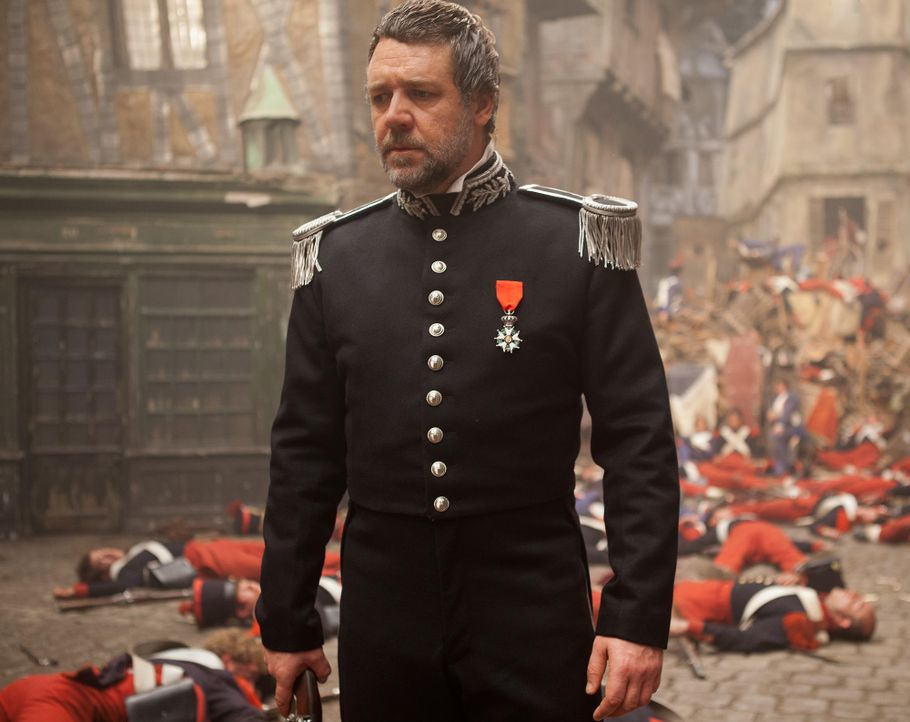 les-miserables-universial-pictures-02jpg 2000 x 1586 - Bildquelle: universal pictures 2012