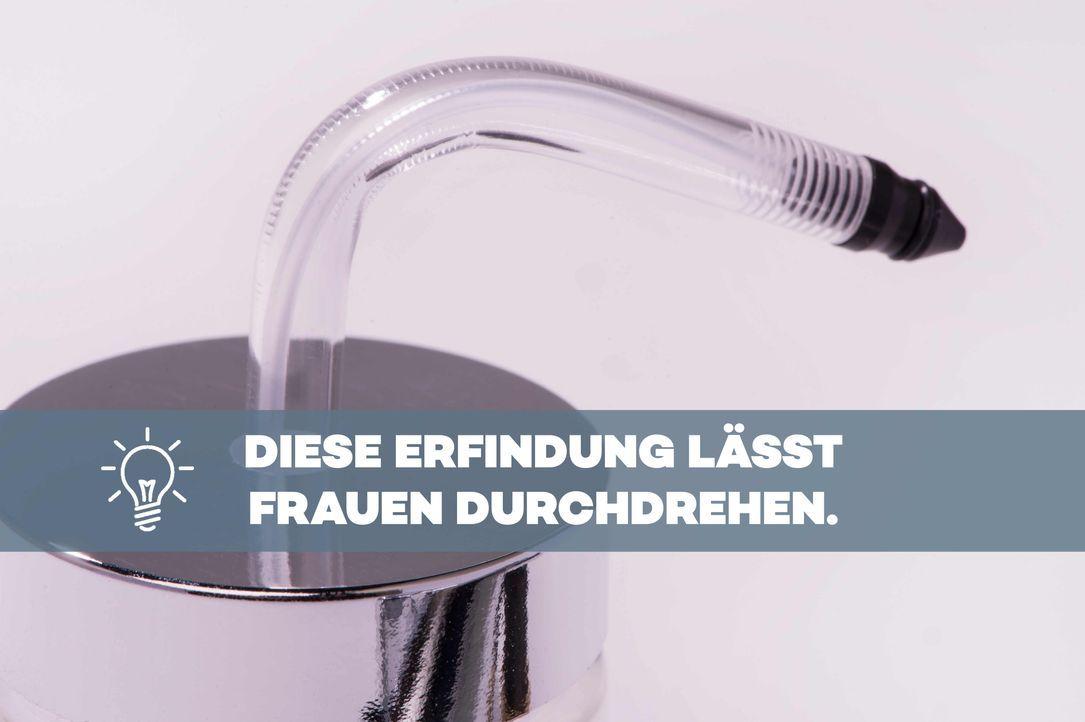 P7_DasDing_17_BU - Bildquelle: ProSieben/Willi Weber