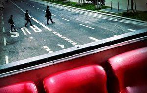 Bussitze-Rot