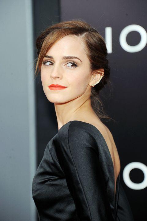 Emma-Watson-140326-2-getty-AFP - Bildquelle: getty-AFP
