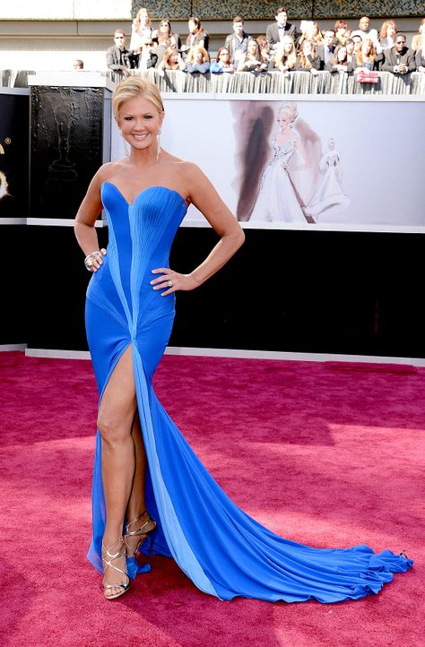 oscars-roter-teppich-130224-nancy-odell-17-getty-afpjpg 1115 x 1700 - Bildquelle: getty/AFP