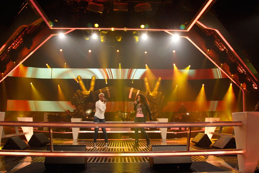 battle-nathalie-vs-asiata-12-the-voice-of-germany-huebnerjpg 1700 x 1133 - Bildquelle: SAT1/ProSieben/Richard Hübner