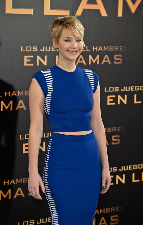 Jennifer-Lawrence-Catching-Fire-Premiere-Madrid-13-11-13-AFP