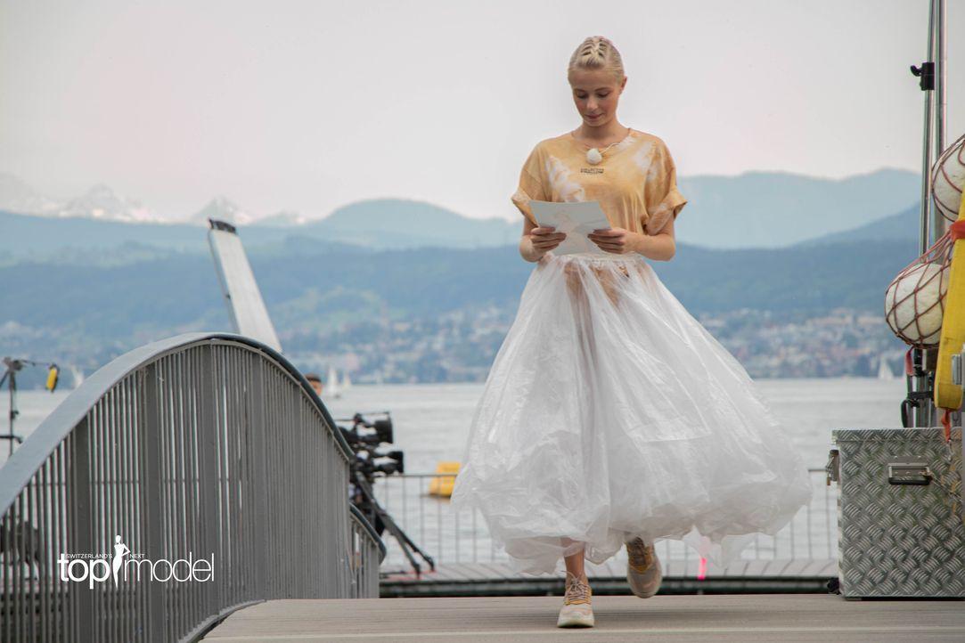 20190614-_MG_3776 - Bildquelle: ProSieben Schweiz