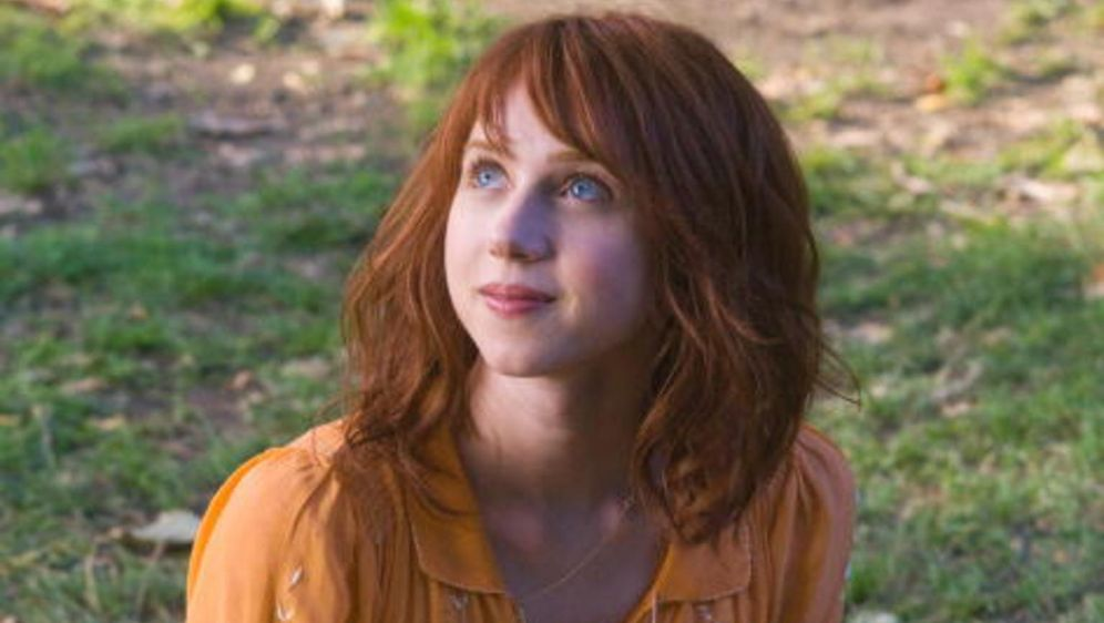 Ruby Sparks - Meine fabelhafte Freundin - Bildquelle: Merrick Morton 2015 Fox and its related entities.  All rights reserved.