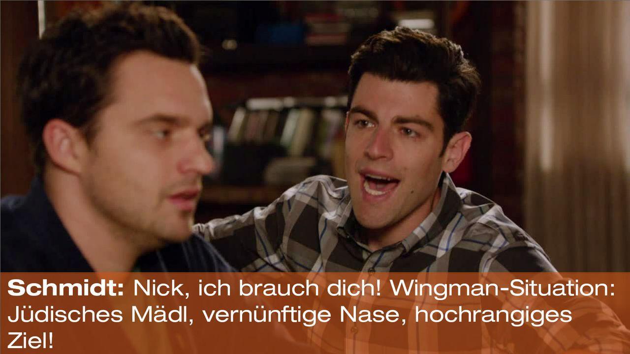 new-girl-316-meine-wilde-schwester-schmidt-01
