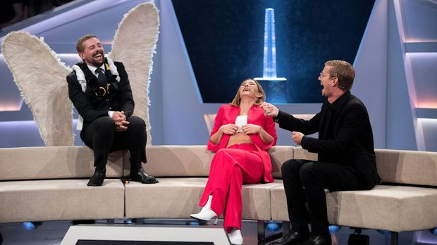 Beste Show Der Welt - Beste Show Der Welt - Episode 9: Die Beste Show Der Welt